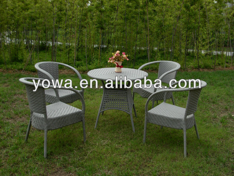 Outdoor Furniture For Sale Philippines Top Furniture Of 2016: home furniture online philippines