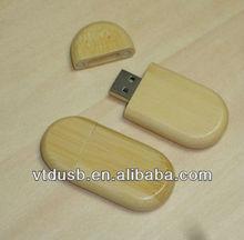 Bamboo magnet type usb flash disk,Best seller magnet type usb flash,1tb magnet type usb flash disk