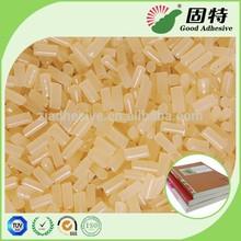 Perfect Bind Hotmelt Adhesive