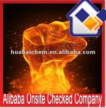 Nova retardador de chama 2012 protex / retardador de chama vestuário