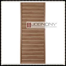 Joenony Traditional Solid Wooden Wardrobe Door
