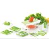 vegetable grater