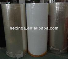 adhesive tape jumbo roll bopp jumbo roll tape
