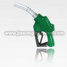 ZVA fuel injector nozzle