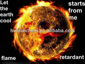 2011 new flame retardant of gasoline additives