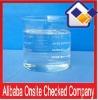 Flame Retardants silicone fire retardant sealant