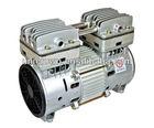 UN-180P Oilless Air Compressor 110V