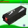 Baykee 3000va home use small power ups inverter