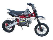 Lifan 125cc Dirtbike for racing