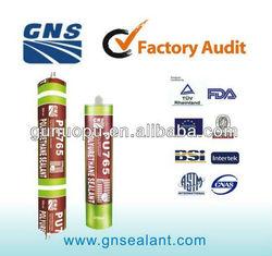 Construction Polyurethane PU joint Sealant