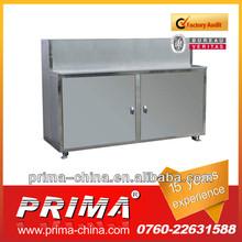OEM / Custom Sheet Metal Processing with 15 years experience