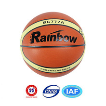 sell basketball 777A