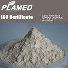Nattokinase Powder,nattokinase enzymes 20000fu