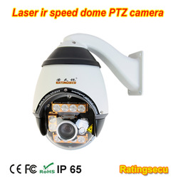samsung 37X laser web camera for 200m night vision ir camera long distance with CE, FCC,RoHS, IP65