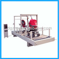 Bebé cochecito/cochecito de dinámica de las pruebas de durabilidad de la máquina( doble estación de)
