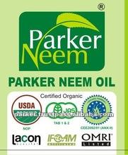 HIGH QUALITY - PURE NEEM OIL