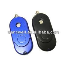 Customzied Swivle USB 2.0 Flash Drive