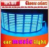 long life span light in car car door light car disco light for jeep utv