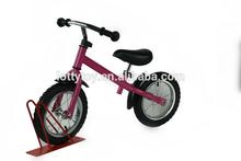 2014 new design hot selling high quality kids balance bike