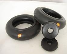 Rubber Parts Manufacturer Rubber Metal Part