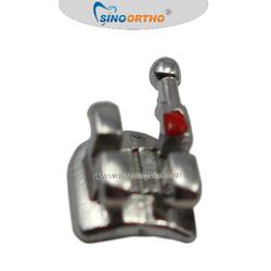 SINO ORTHO 2015 new dental material /dental orthodontic material/orthodontic braces