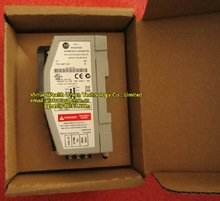 High Performance 3 Phase Electronic 1761-NET-AIC Frequency Converter