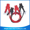 Universal jumper cable connections PVC Hand bag pack