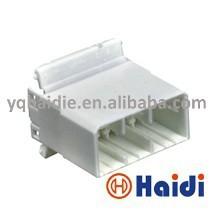DJ7121-1.8-11 12pin pcb connector