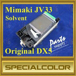 Mimaki JV33 Print Head Original DX5 Print Head