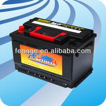 56638 lead acid battery