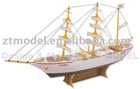 Model Boats Hobby Models Sailboats