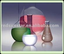 Liquid Polishing Wax For Middle Polish
