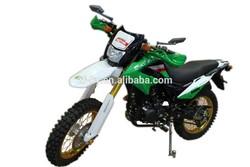 2015 enduro dirt bike moto cross bike New bros 200cc dirt motorcycle