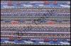 100 polyester sofa fabric