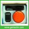 electronic dog training collar shock &vibration collar