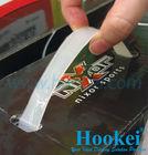 Plastic Carton Handle