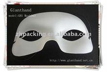 GH1 custom face mask