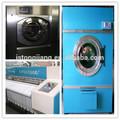 Lavadora industrial precio de la máquina lavadora de alta resistencia y comercial de lavandería precios de los equipos