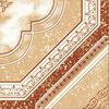 400x400mm cheap factory price glazed ceramic bathroom tiles design