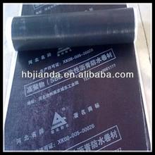 SBS waterproof membrane Mineral granules--Factory sales