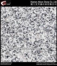 china Grey granite G603