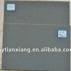 Silicon rubber sheet BT-1 Gray