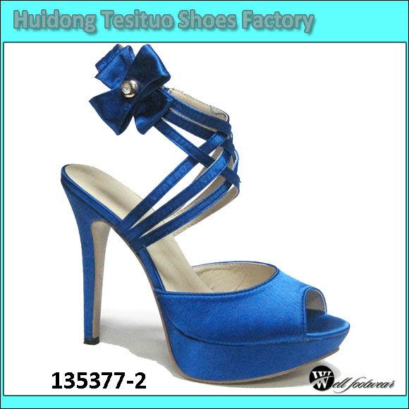 double platforms fashion women high heel shoes,high heels woman