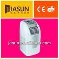 vente chaude portable climatiseur