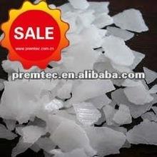 Soap detergent Sodium Hydroxide/toilet soap
