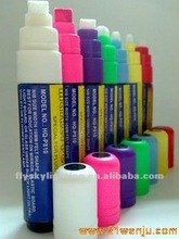new design hot selling marker pens,LED write board using marker pens