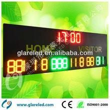 football scoreboard for sale