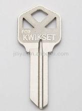 High quality blank key(Hot sale!!!)