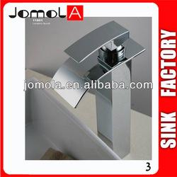 :2013 Special Design Exquisite Water Tap