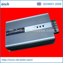 45KW industrial Electric Appliances Power Energy Saver